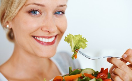 работа метаболизма